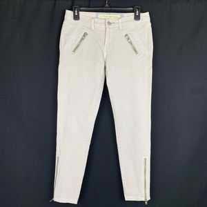 Daughter of The Liberation Skinny Jeans. Size 26.